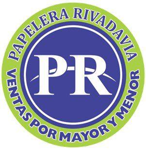 PAPELERA RIVADAVIA